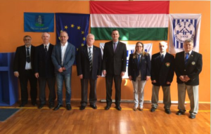 48-gocsej-kupa-sulyemelo-verseny-2018-aprilis-28