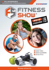 2018-szeptember-9-fitness-show