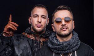 2018-oktober-13-majka-curtis-arena-show