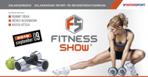 2018-szeptember-9-fitness-show-program