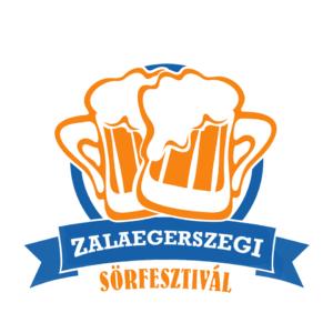 2018-szeptember-28-30-viii-zalaegerszegi-sorfesztival