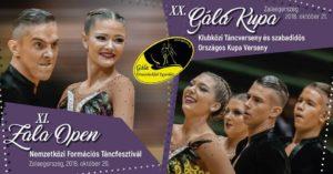 2018-oktober-20-21-xi-zala-open-es-xix-gala-kupa-tancverseny