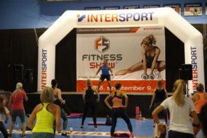 fitness-show-2018-szeptember-9