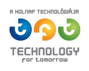 2018-szeptember-22-23-technology-for-tomorrow-a-holnap-technologiaja