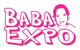 2018-oktober-7-baba-expo