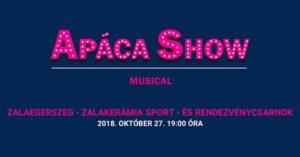 2018-oktober-27-apaca-show-musical
