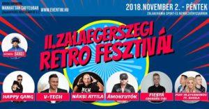 2018-november-2-ii-zalaegerszegi-retro-fesztival