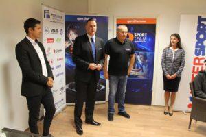 e-sport-team-zalaegerszeg-megnyito-2018-szeptember-22
