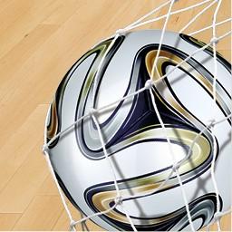 2019-januar-10-13-csarnok-kupa