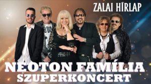 2019-februar-9-neoton-familia-koncert