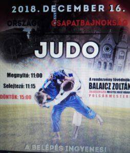 2018-december-16-judo-orszagos-csapatbajnoksag