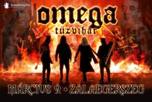2019-marcius-9-omega-tuzvihar-koncert