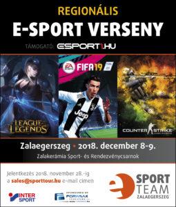2018-december-8-9-regionalis-e-sport-verseny