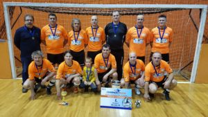 csarnok-kupa-2019-januar-10-12