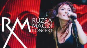 2019-aprilis-13-ruzsa-magdi-koncert