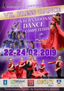 2019-februar-22-24-vii-press-dance-nemzetkozi-tancverseny