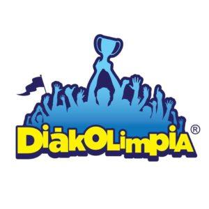 2019-februar-15-17-futsal-diakolimpia-orszagos-donto