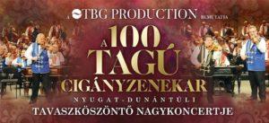 2019-marcius-30-100-tagu-ciganyzenekar-tavaszkoszonto-nagykoncertje