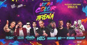 2019-aprilis-19-ultra-color-arena
