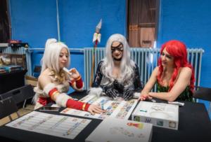 gamer-expo-2019-marcius-23