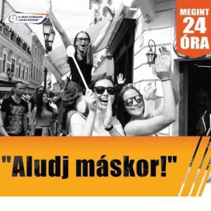 2019-aprilis-5-aludj-maskor-24-oras-vetelkedo