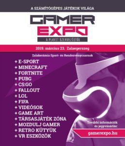 2019-marcius-23-gamer-expo-2019