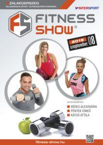 2019-szeptember-8-fitness-show