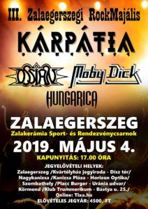 2019-majus-4-iii-zalaegerszegi-rockmajalis