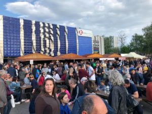 viii-palinka-es-mangalica-majalis-2019-aprilis-30-majus-1