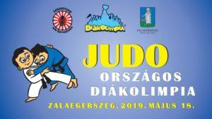 2019-majus-18-judo-orszagos-diakolimpia
