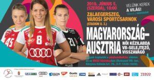 2019-junius-5-magyarorszag-ausztria-noi-kezilabda-vilagbajnoki-selejtezo-merkozes