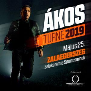 2019-majus-25-akos-koncert