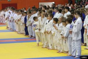 orszagos-judo-diakolimpia-2019-majus-18-2
