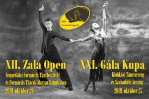 2019-oktober-26-27-xii-zala-open-es-xxi-gala-kupa
