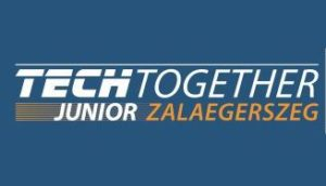 2019-november-11-techtogether-junior-zalaegerszeg