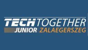 2019-november-11-techtogether-junior-zalaegerszeg