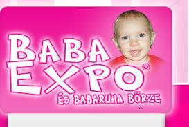 2019-oktober-6-baba-expo