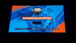 restart-e-sport-bajnoksag-2019-julius-6-7
