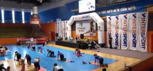 fitness-show-2019-szeptember-8