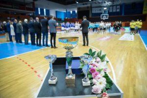 50-gocsej-kupa-2019-szeptember-13-15