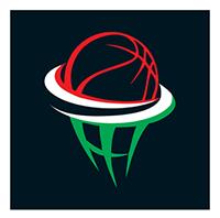 2019-szeptember-13-15-forest-hungary-50-nemzetkozi-kosarlabda-gocsej-kupa