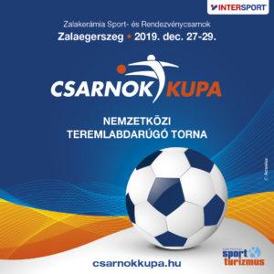 2019-december-27-29-csarnok-kupa
