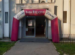 baba-expo-2019-oktober-6