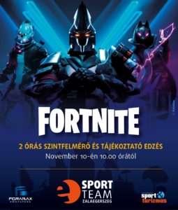 2019-november-10-fortnite-szintfelmero