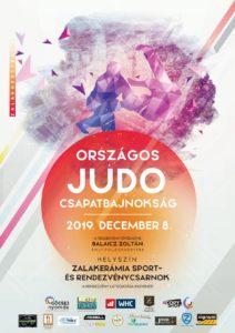 2019-december-8-judo-orszagos-csapatbajnoksag