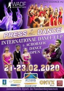 2020-februar-21-23-press-dance-nemzetkozi-tancverseny