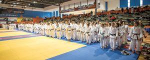 orszagos-judo-csapatbajnoksag-2019-december-8