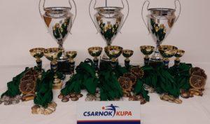 2019-december-27-28-29-csarnok-kupa