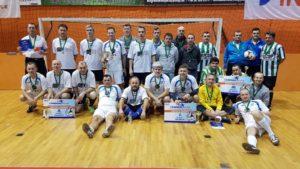 csarnok-kupa-2019-december-27-29