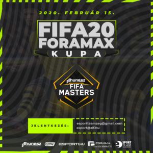 2020-februar-15-fifa20-foramax-kupa